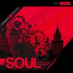 Soul Bilbao ( 2012 )