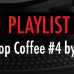 HipHop Coffee #4 by Bleeken – Playlist