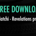 Euskalgrooves & Dame Mariatchi – Revelations – Free Download