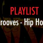 Euskalgrooves – Hip Hop Beats & Collabs