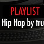 Smooth Hip Hop by trutti'n the mix