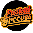 Euskalgrooves.com – Official Website – Beats & Grooves -Bilbao