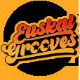 Euskalgrooves.com – Official Website – Beats & Grooves -Bilbao
