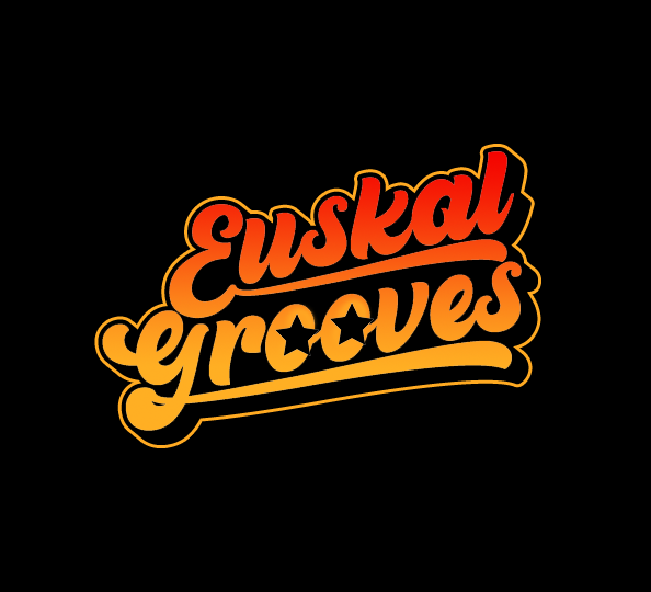 Euskalgrooves - Discography